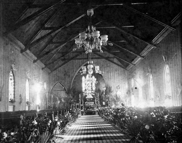 igreja-assombrada-05