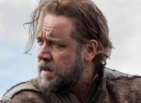 """Trailer do filme """"Noé"""" vaza na internet e pré-exibição do longa é mal recebida por religiosos"""