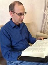 "Testemunho: Pastor italiano conta as dificuldades de ""ser evangélico na terra do catolicismo"""