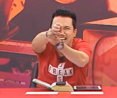 http://noticias.gospelmais.com.br/files/2013/10/pastor-lucinho-tiros.jpg