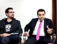 Pastor Marco Feliciano revela bastidores de polêmicas que se envolveu na política; Assista
