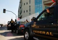 Padre é acusado de integrar esquema que desviou R$ 18 milhões do Ministério do Trabalho