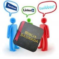 Católicos e evangélicos lideram ranking de debates de religião nas redes sociais, aponta estudo
