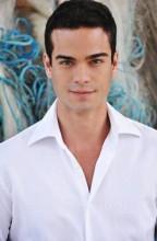 Autor Walcyr Carrasco cria mais um personagem evang�lico para Amor � Vida: Elias