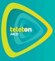 Ana Paula Valadão, Aline Barros e Regis Danese participarão do Teleton 2013 no SBT; Veja vídeos