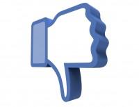 Cristãos manifestam preocupação com censura religiosa por parte de empresas como Facebook, Apple e Google