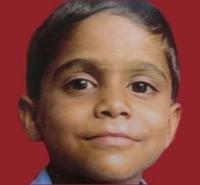 Menino cristão de apenas 7 anos é torturado e assassinado na Índia por crer em Deus