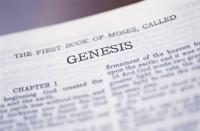 """Estudiosa calcula em 1 dentre 479 milhões as chances de Moisés ter adivinhado os relatos do Gênesis: """"São coerentes com a ciência"""""""