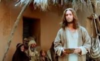 Série A Bíblia mostra hoje os milagres de Jesus e a chegada triunfal a Jerusalém; Assista