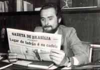 """Caio Fábio classifica deputado José Genoíno, condenado no mensalão, como """"honesto entre lobos"""" e gera polêmica"""