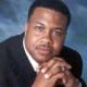 Pastor comete suicídio enquanto sua congregação o esperava na igreja para o culto