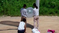 Missionários ampliam envio de balões com Bíblias à Coreia do Norte, onde o cristianismo é crime