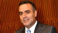 Vereador ligado à Igreja Universal destina R$ 200 mil em verbas públicas para escola de samba e recebe críticas