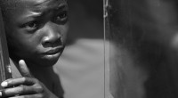 """""""A teologia da prosperidade está machucando a África"""", diz missionário no continente, que lamenta distorções no Evangelho"""