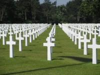 """Intolerância religiosa mata mais de 20 cristãos por dia: """"Foram mais de 100 mil mortos na última década"""", diz pesquisador"""