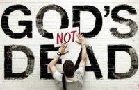 """Trailer do filme cristão """"Deus não está morto"""" é destaque no Youtube e Facebook"""