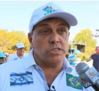 Apóstolo Estevam Hernandes afirma que políticos evangélicos não representam a opinião dos evangélicos do Brasil