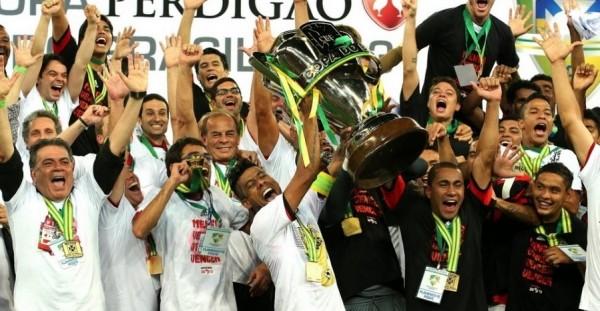 flamengo-campeao-copa-do-brasil2