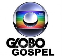 FIC, Promessas, Som Livre: Rede Globo coleciona fracassos em sua relação com o meio gospel; Entenda