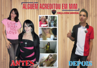 luiz - ex-travesti - blog edir macedo