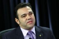 "Líder do PSC acredita que o pastor Marco Feliciano pode ser o ""Tiririca de 2014″, diz jornalista"