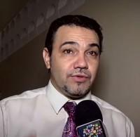 """Pastor Marco Feliciano afirma em entrevista que """"nenhum pai sonha que o filho seja gay"""""""