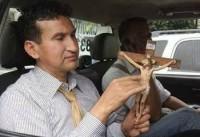 Pastor que destruiu imagens de santos católicos é condenado a 1 ano de prisão
