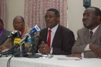 Pastores do Quênia pedem armas ao governo para proteger igrejas dos ataques de extremistas islâmicos
