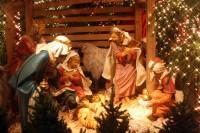 Ateus anunciam ação na Justiça contra escolas que planejam eventos natalinos beneficentes