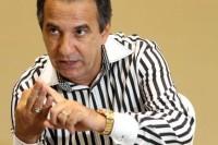 """Pastor Silas Malafaia afirma que presença de evangélicos na política faz parte do jogo do poder: """"Poder não se dá, irmão. Poder se toma"""""""