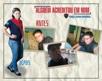 thabata - blog edir macedo