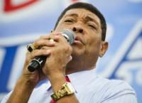 Ministério Público de São Paulo move ação civil pública contra a Igreja Mundial do Poder de Deus