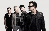 U2 e a busca por Deus: críticos analisam letras e falam sobre as origens da banda liderada por Bono Vox