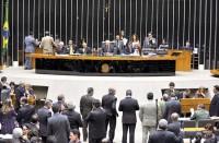 Comissão aprova projeto que permite a igrejas questionarem constitucionalidade de leis no STF