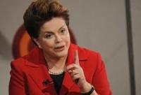 Em busca do apoio de evangélicos em sua reeleição, presidente Dilma Rousseff orienta Senado a não votar PLC-122