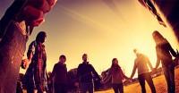 """Jovens da """"Geração Y"""" são os mais comprometidos com a divulgação do Evangelho em toda a história, diz estudo"""