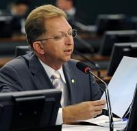 Frente Parlamentar Evangélica estima crescimento de 30% em sua bancada para 2014