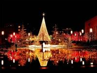 """Vídeo – Pastor Silas Malafaia critica cristãos que não celebram o Natal por data coincidir com antiga festa pagã: """"Besteirol"""""""