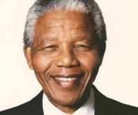 Lideranças cristãs de todo o mundo lamentam a morte de Nelson Mandela e exaltam seu legado