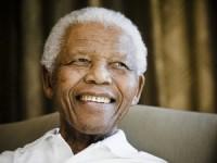 Nelson Mandela morreu: Conheça o testemunho e frases marcantes do líder cristão africano