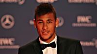 Forbes coloca Neymar, Kaká e Aline Barros junto a outros evangélicos em lista das 100 maiores celebridades