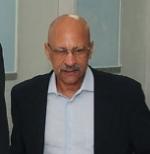 Justiça autoriza libertação de pastor da Igreja Maranata preso por desvio de dízimos