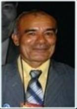 Pastor da Igreja Quadrangular é assassinado com sete tiros no Pará; polícia trabalha com a hipótese de execução