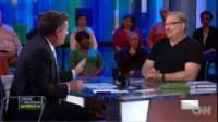 """Pastor Rick Warren diz que é contra o casamento gay por """"temer mais a Deus do que a sociedade"""""""
