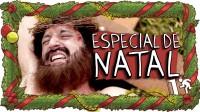 Especial de Natal do Porta dos Fundos faz piada sobre Deus, Bíblia e o nascimento de Jesus e causa polêmica; Assista