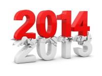 Retrospectiva 2013: os principais fatos que cercaram a comunidade cristã no último ano
