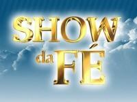 Pergunta inusitada de fiel leva Show da Fé do missionário R. R. Soares ao Top Five do CQC; Assista