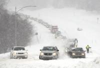 Pastor mobiliza congregação e cancela culto para salvar 200 motoristas presos no gelo após tempestade