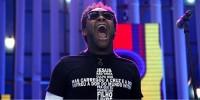 Festival Promessas faz audiência da Globo despencar em 60%; Assista o vídeo do evento completo