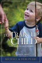 """Escrito por pastor, livro de educação infantil considerado """"manual das surras"""" é alvo de polêmica depois que três crianças morreram devido a castigos"""